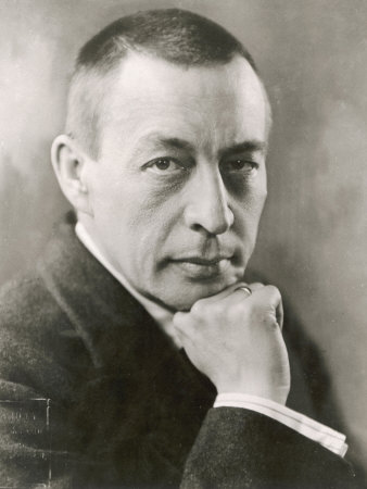 Sergei Vasilyevich Rachmaninoff* Rachmaninoff·, Martha Argerich , Nelson Freire , Radio-Symphonie-Orchester Berlin , Riccardo Chailly - Piano Concerto No. 3 / Suite No. 2